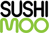 Sushimoo, Finest Sushi In Town